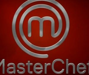 """No """"MasterChef Brasil"""": repescagem é marcada por barraco com jurados!"""