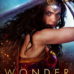 """De """"Mulher Maravilha"""": filme bate recorde e arrecada US$223 milhões!"""