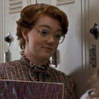 """De """"Stranger Things"""", na 2ª temporada: Barb de volta? Criadores da série falam sobre o assunto!"""