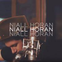 """Niall Horan declara que não tem rivais: """"Sou competitivo comigo mesmo"""""""