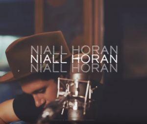 """Niall Horan simplesmente arrasou com """"Slow Hands"""""""