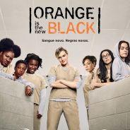 """De """"Orange Is The New Black"""": 5ª temporada estreia e fica entre assuntos mais comentados do Twitter!"""