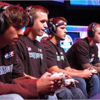 8 dicas para ser um gamer melhor e virar um profissional de eSports