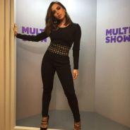 Anitta ultrapassa Selena Gomez e Camila Cabello em lista de mais influentes da Billboard
