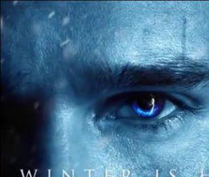 """Em """"Game of Thrones"""", inverno chega em Westeros!"""