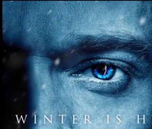 """De """"Game of Thrones"""", confira novas imagens!"""