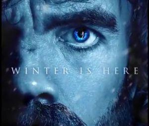 """Em """"Game of Thrones"""", série volta dia 16 de julho"""