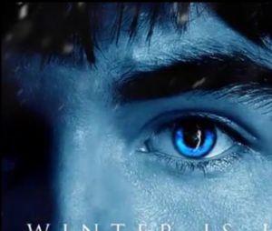 """""""Game of Thrones"""" ganha novos cartazes"""