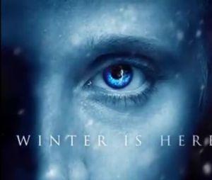 """Série """"Game of Thrones"""" tem novas imagens divulgadas"""
