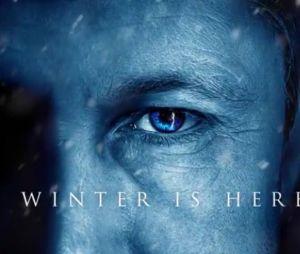 """Série """"Game of Thrones"""" passará no inverno de Westeros"""