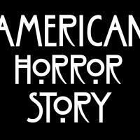 """De """"American Horror Story"""": na 7ª temporada, Ryan Murphy publica foto de nova criatura da série!"""