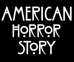 """De """"American Horror Story"""": conheça possível nova criatura da 7ª temporada da série!"""