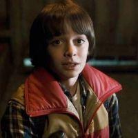 """Em """"Stranger Things"""": na 2ª temporada, sumiço de Will será explicado na nova fase!"""