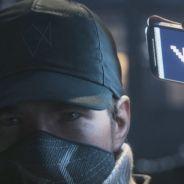 """5 coisas que não fazem sentido no smartphone de """"Watch Dogs"""""""