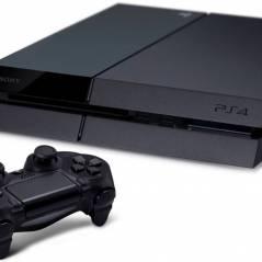 """Sony se diz """"frustrada"""" com o preço do PS4 no Brasil, mas promete novidades"""