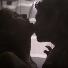 """Final """"Teen Wolf"""": 6ª temporada ganha novo trailer com momento romântico de Scott e Malia!"""