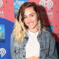 Miley Cyrus é a capa da edição de aniversário da Haper's Bazaar