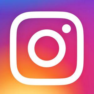 Instagram deleta contas após mal entendido e usuários reclamam!
