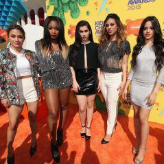 Camila Cabello, ex-Fifth Harmony, para de seguir Lauren, Normani, Dinah e Ally no Instagram!