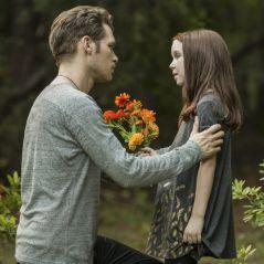 """Em """"The Originals"""": na 5ª temporada, filha de Klaus (Joseph Morgan) vira adolescente na nova fase"""