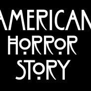 "De ""American Horror Story"": na 7ª temporada, Ryan Murphy dá pista sobre título!"