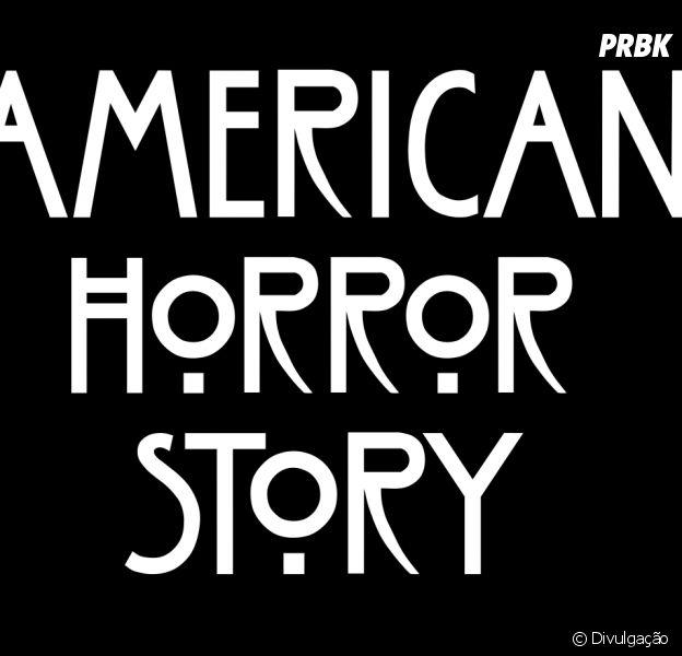 """De """"American Horror Story"""": produtor dá nova pista sobre 7ª temporada!"""