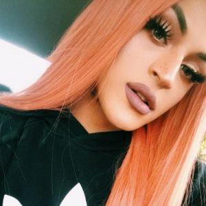 """Pabllo Vittar internacional: drags de """"RuPaul's Drag Race"""" fazem dublagem de """"K.O""""!"""