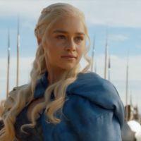 """De """"Game of Thrones"""": na 7ª temporada, Daenerys (Emilia Clarke) pode ganhar novos aliados!"""