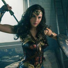 "De ""Mulher Maravilha"": segundo filme é confirmado na Comic-Con!"