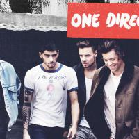 """Story of My Life"": ouça o single do One Direction e Liam Payne revela que sofria bullying!"