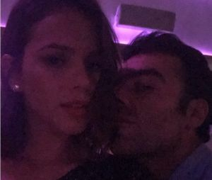 Bruna Marquezine publica vídeos e fotos da festa de aniversário com Sasha Meneghel!