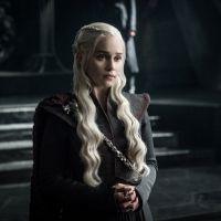 """De """"Game of Thrones"""": temporada final pode ser adiada por não ter previsão de estreia!"""
