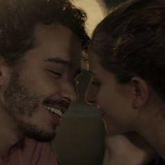 """Novela """"A Força do Querer"""": Ivana (Carol Duarte) assumirá que ama Cláudio!"""