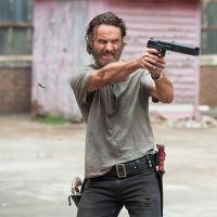"""De """"The Walking Dead"""": 8ª temporada terá bem mais ação do que a anterior, afirma showrunner!"""