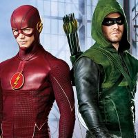 "Com ""The Flash"", ""Arrow"", ""Stranger Things"" e mais: confira quando as séries voltam a ser exibidas!"