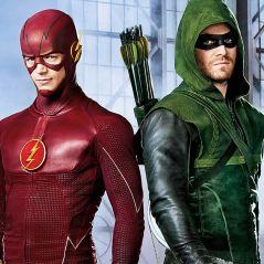 """Com """"The Flash"""", """"Arrow"""", """"Stranger Things"""" e mais: confira quando as séries voltam a ser exibidas!"""