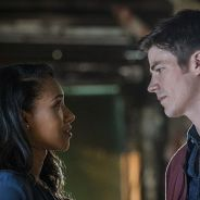 "Em ""The Flash"": na 4ª temporada, Barry (Grant Gustin) casado? Cerimônia pode rolar no crossover"