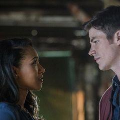 """Em """"The Flash"""": na 4ª temporada, Barry (Grant Gustin) casado? Cerimônia pode rolar no crossover"""