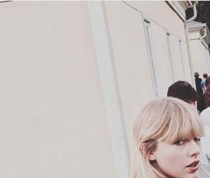 Taylor Swift acusa o ex-radialista David Muller de assédio