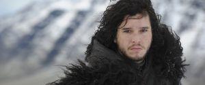 """De """"Game of Thrones"""", na 7ª temporada: 6º episódio é exibido por engano e revela grande spoiler!"""