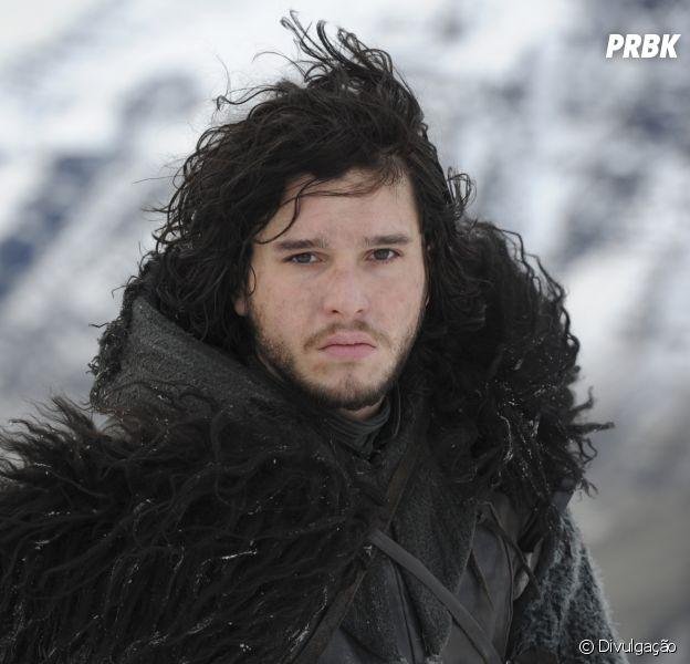 """De """"Game of Thrones"""": episódio inédio é exibido por engano na HBO Espanha!"""