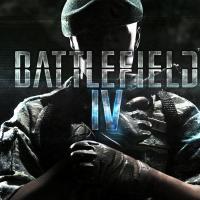 """Battlefield 4 pode ganhar jogo para celular: """"É totalmente possível"""", diz EA"""