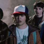 """De """"Stranger Things"""": ator """"confirma"""" terceira temporada da série!"""