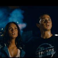"""Na Netflix: """"Meninas Malvadas"""", """"Transformers"""" e mais produções que serão removidas em setembro!"""