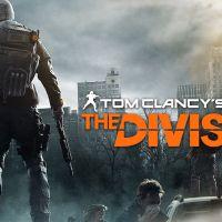 """Em """"The Division"""": Ubisoft conta um pouco do que está vindo por aí"""