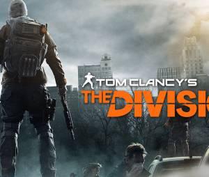 """Ubisoft publicou um vídeo com entrevista sobre """"The Division"""", seu próximo RPG online"""
