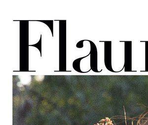 Camila Cabello está na capa da nova edição da revista americana Flaunt