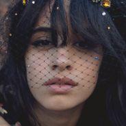 Camila Cabello dá detalhes do seu álbum solo em entrevista para revista!