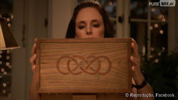 """Quais serão os próximos segredos da quarta temporada de """"Revenge""""?"""