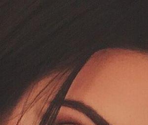 Bruna Marquezine e Kendall Jenner